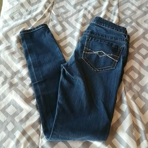 Mudd Jeans size 3